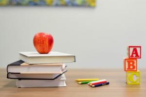 haridus ja kultuur